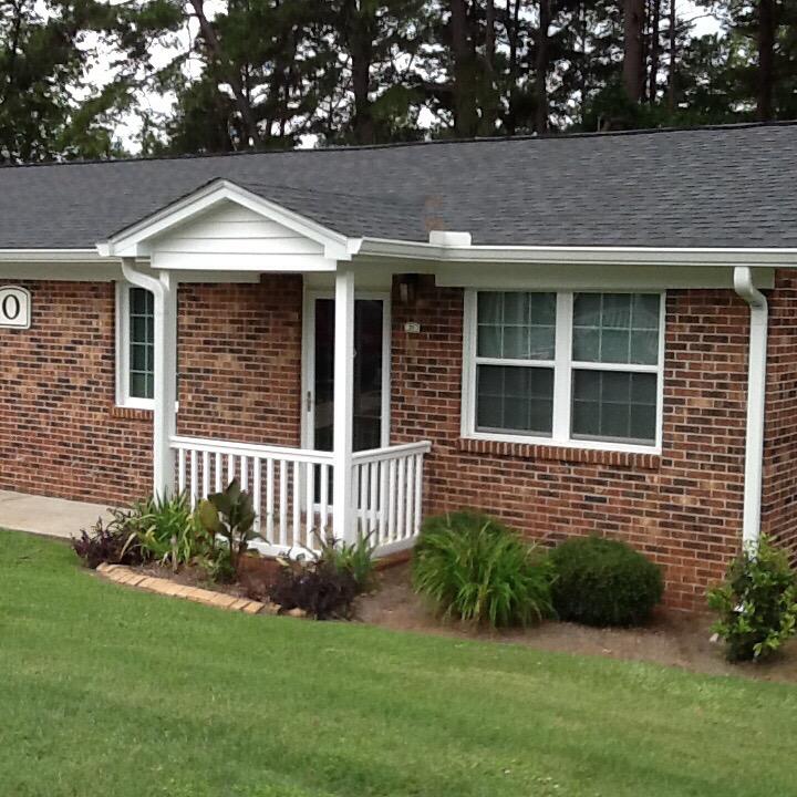 Arrow Ridge Apartments: Country Ridge Apartments